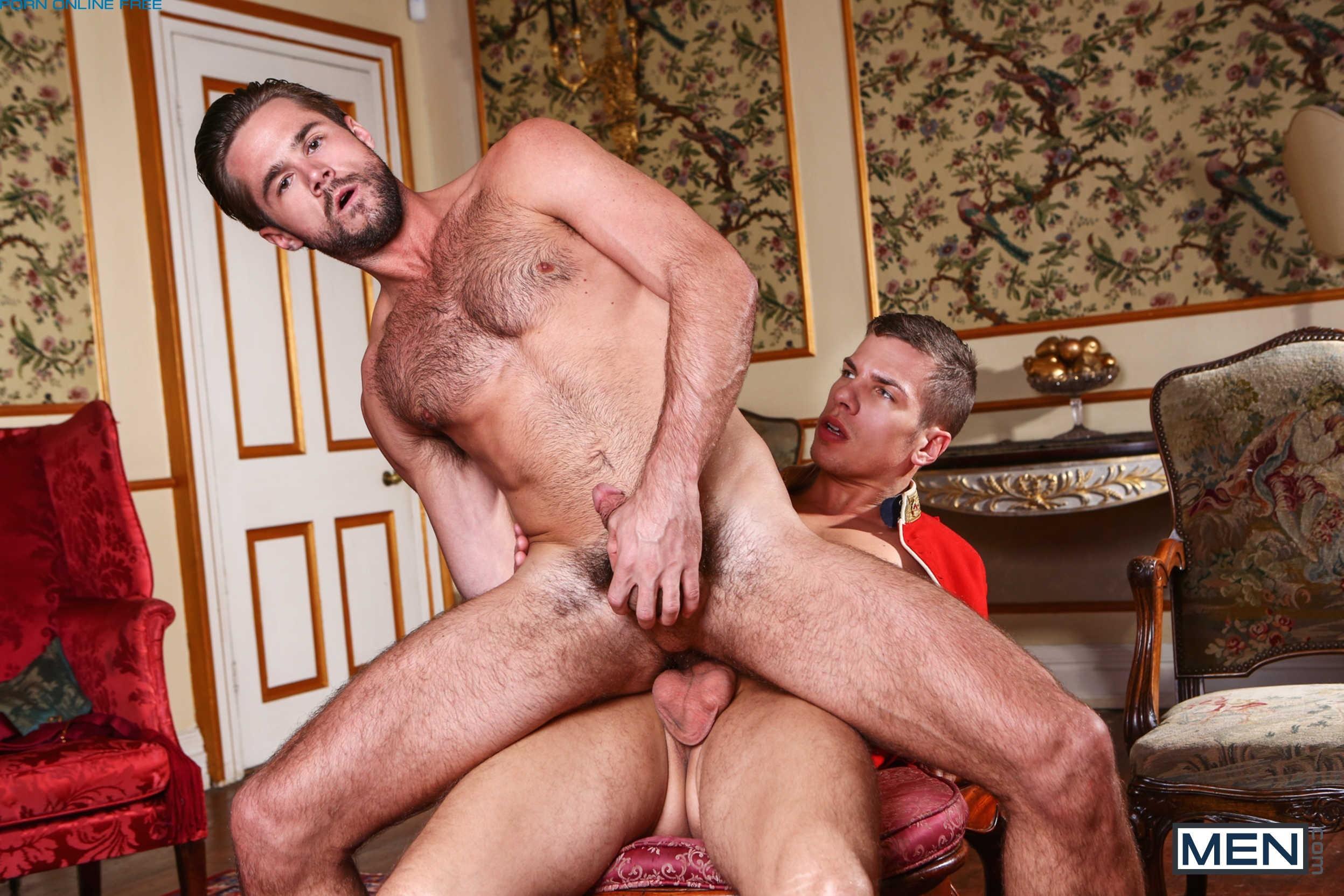A Royal Fuckfest Gay Porn Free a royal fuckfest part 2 menofuk 2015 mike de marko gay porn